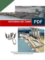 Cantera Caminos II
