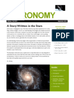 syllabus astronomy fall 2015