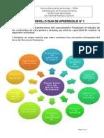Formato de Entrega Evidencia de Aprendizaje (1).docx