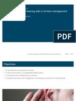 PIP Tinnitus Presentation MD (1)