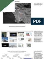 2015 08 27_LARRC Website Material