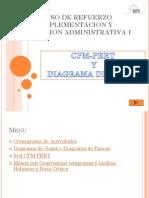 curso_de_refuerzo.pdf