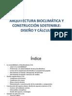 Arquitectura bíoclimatica y construccion sostenible (muy completo).pdf