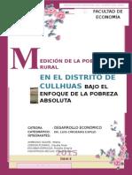caratula_TRABAJO DESARROLLO ECONOMICO 3ER PARCIAL.docx
