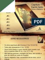 Cap11 Esprito santo 100515150309 Phpapp02