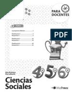 Docentc,s, docentess Cs.sociales Nac