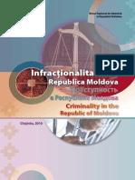 Criminalitatea_editia_2010.pdf