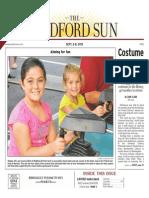 Medford_0902.pdf