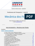 FT-I-V-1.0-Aula-01