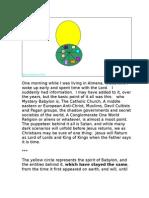 babylon chart easy read2