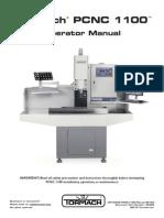 UM10349_PCNC1100_Manual_0815A_WEB
