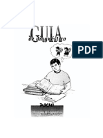 PASMI - Guia de Diagnostico
