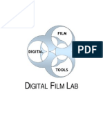 DFL Features