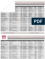 Catalogo+de+proveedores+del+Infonavit+2015