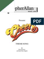morrowvnilevinson_-_cheers_theme_song_score.pdf