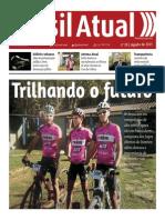 Bike Itariri