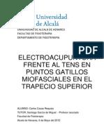 ElectroAcupuntura Frente Al Tens en Ptos Gatillos Miofasciales en Trapecio Superior -Dspace Uah Es 91