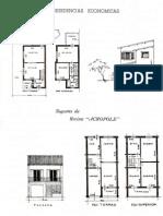 ac159-4.pdf