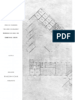 ac159-5.pdf
