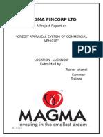 Magma Fincorp Ltd 69