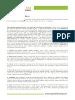 PDF 5cibi Ricchi Di Ferro