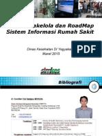 3b365-Sistem-Informasi-Rumah-Sakit_Tatakelola-dan-RoadMap_DIY.ppt