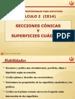Ce14 Sesion 1.1 Rac Superficies Cuadricasa