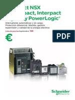 listapreciosab-1.pdf