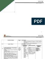Formato Planeacion 2015-2016