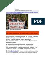 Mineras_canadienses_Modelo_Barrick_Gold_Mexico_contaminado+Jornada_23dic09_28825