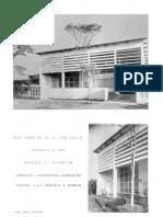 ac164-2.pdf
