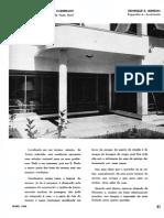 cb_bdp_ac01_pdf_1.pdf