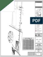 Plano Dpr Version 2000