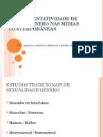 A Representatividade de Transgênero Nas Mídias Contemporâneas - TADEU RODRIGUES IUAMA e JOÃO GABRIEL RODRIGUES DE OLIVEIRA