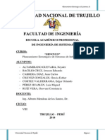 InformeFinal-SENCICO