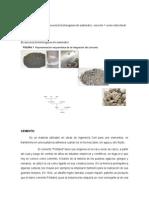 Elaboracion Del Cemento