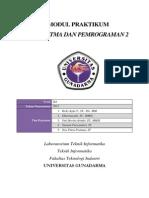 1. Pengenalan PYTHON.pdf