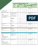 PLAN_10066_TUPA_-_Texto_Unico_de_Procedimientos_Administrativos_2011.pdf