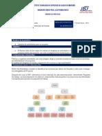 Practica Admon de Proyectos_1.doc