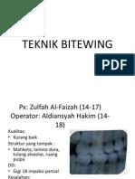 TEKNIK BITEWING-RADIOLOGI fixxxx.pdf