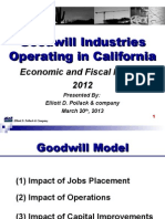 Goodwill California 2012 FINAL w Pg -s