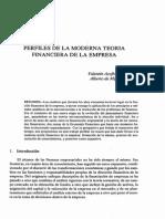 Dialnet-PerfilesDeLaModernaTeoriaFinancieraDeLaEmpresa-785513.pdf