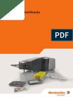 Sistemas de Identificaçao - Consulta Rápida
