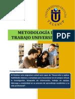 MTU.pdf