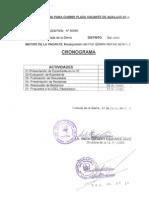 CONV AUXILIAR EDUC 80669