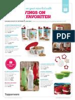 Wk36 37 Consumer Holiday US