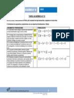 TA01_Logica pregunta 1.pdf