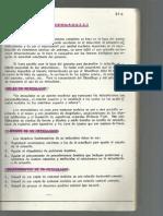 Documento Articuladores