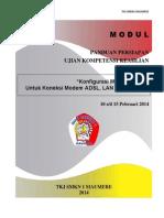 cara setting mikrotik rb750.pdf