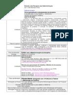 ConteudoMetodologiaPCfinal2013